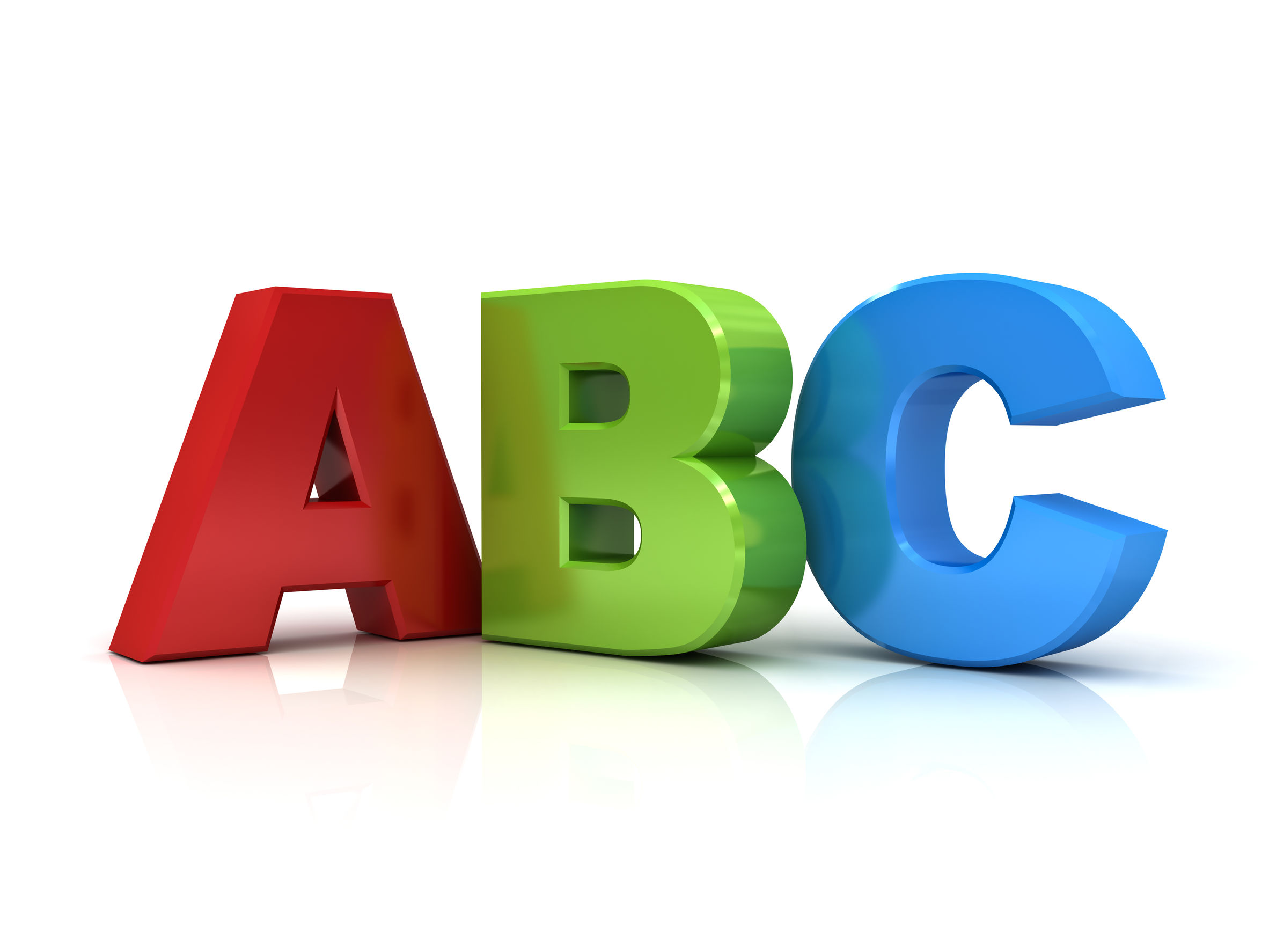 ABC acronym for Assignment for the Benefit of Creditors